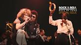 The Rock & Roll Hall Of Fame: Love It. Loathe It. Curse It. Damn It. Praise It. Bless It.
