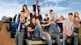 'Friday Night Lights' Is Coming Back to Netflix in August