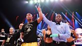 Anderson Silva makes offer to Logan and Jake Paul after Tito Ortiz knockout