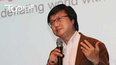 【疫苗接種】林奮強稱市民錯誤評估接種風險 呼籲及早接種免現大規模傳播 - 香港經濟日報 - TOPick - 新聞 - 社會