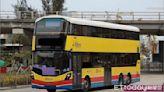 香港推「睡眠巴士之旅」全程5小時 乘客自帶毯子枕頭入夢