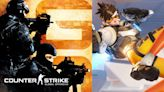 10 Best PC Games (According To Ranker)
