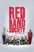 Red Band Society TV Review - Common Sense Media
