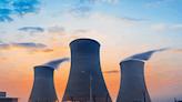散戶看上鈾題材!鈾價料續強、鈾礦股10月漲兩位數 - 台視財經