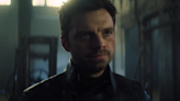 Sebastian Stan Calls on 'Falcon and Winter Soldier' to Release the 'Bucky and Sarah Cut'