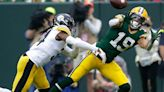 5 things to watch as the Green Bay Packers host Washington on Sunday