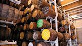 【Arran威士忌的斜槓思維3】大膽過桶實驗 造就驚豔的萬千風格