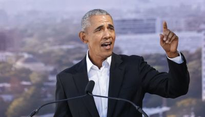 Obama to attend UN climate summit in Glasgow