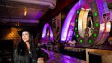 The remarkable career of nightlife impresario Ava Berman