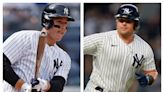 Yankees to go with Anthony Rizzo or Luke Voit at first base? MLB scout makes the call