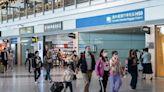 中國宣布停發普通護照 疫情為由限制國民出入境