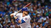 MLB rumors: Rays working on Kris Bryant-Craig Kimbrel package deal?