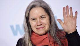Natalie Merchant, ASCAP's Philanthropy Honoree, Talks Business, Charity and … Singing in Italian