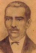 José Joaquín Puello