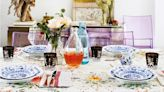 The 27 Items That Have Transformed Our Homes