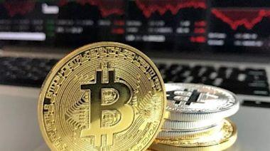 Bitcoin遇監管逆風 大淡友﹕Coinbase上市是該加密貨幣死亡開端