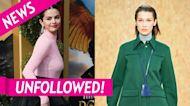 'Loved'! Bella Hadid Seemingly Confirms New Romance With Marc Kalman
