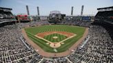 White Sox Set to Host 'Reopening Night' as Ballpark Returns to 100% Capacity