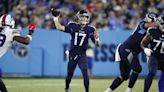 FANTASY PLAYS: Players to start and sit for NFL Week 7   WTOP