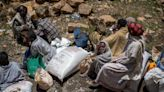 United Nations Warns of Worsening Famine in Ethiopia's Tigray