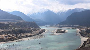 分析:習近平視察西藏的戰略意義