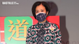 汪明荃搞網上頻道推廣粵劇 羅家英任召集人由頭跟到尾 | HotTV