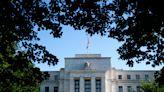 Banks' Billion-Dollar Rewards for Passing Their Exams