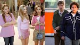 10 Most-Used Teen Comedy Tropes