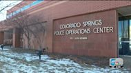 Shoplifting reports lead police to crime ring in Colorado Springs