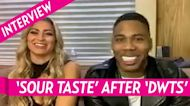 'Just Friends'! Nelly and Shantel Jackson Split After 6 Years