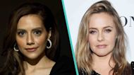 Alicia Silverstone Remembers Brittany Murphy For 'Clueless' 25th Anniversary
