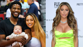 Montana Yao Calls Out Larsa Pippen After Malik Beasley's Public Apology -- And Larsa Claps Back!