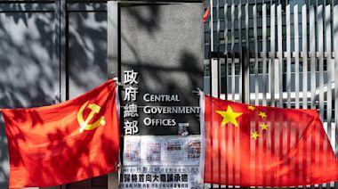 晚報:美國傳統基金會公佈經濟自由度指數,「中國香港」首次被剔出評級|端傳媒 Initium Media