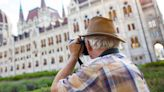 Best Travel Tips Only Retirees Get to Use