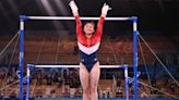 Sunisa Lee Is Representing America in the Tokyo Olympics—and a Community America Left Behind