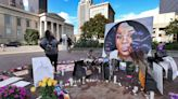 Breonna Taylor's name is a national rallying cry. Will it be enough to charge the police?