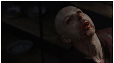 Reel Suspects Boards Branko Tomovic's Genre Pic 'Vampir' (EXCLUSIVE)