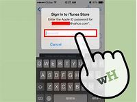 How to Verify Apple ID (with Pictures) - wikiHow