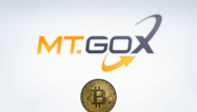 弄丟 85 萬顆比特幣,交易所 Mt.Gox 清償方案正式通過