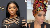 'RHOA' Star Porsha Williams Seen For First Time Since It Broke She's Not Returning For Season 14, Getting...