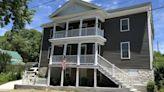 4 Bedroom Home in Fincastle - $319,950