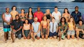 'Survivor' returns with a new group of competitors on September 22 — here's how to watch on CBS and Paramount Plus