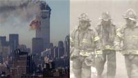 影/「911恐怖攻擊」釀2977人罹難 走過20年陰影難滅