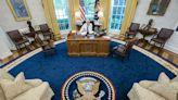 Joe Biden to host Israeli President Reuven Rivlin at White House next week - EconoTimes