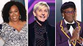 Second LA Times hit piece on Shonda Rhimes' talent agency looks 'iffy'