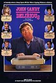 Delirious (1991 film) - Wikipedia