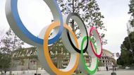 National committees have final say on qualified athletes for Tokyo Games
