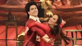 Dancing With the Stars Recap: Disney Week Wraps With a Double Elimination