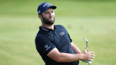 PGA DFS, Fortinet Championship 2021: Best DraftKings, FanDuel daily fantasy golf picks, advice, strategy