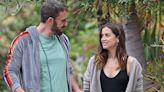 Ben Affleck's Girlfriend Ana de Armas 'Gets Along Great' With His Kids: She Has 'A Sweet Nature'